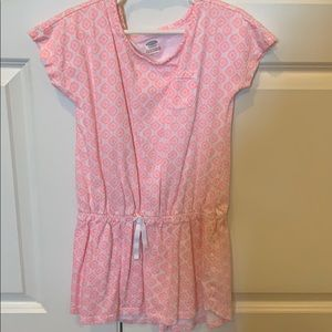 Old Navy dress or cover-up